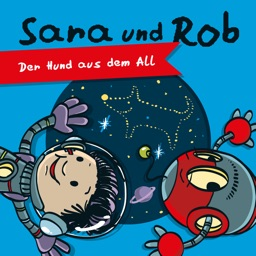 Sara & Rob 3 - Metall
