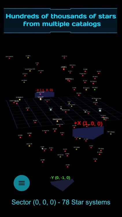 Map to the stars screenshot-3
