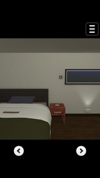脱出ゲーム美術館 screenshot1