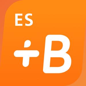 Babbel – Learn Spanish ios app