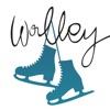 Walley
