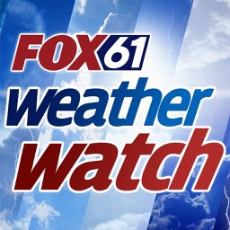 Fox61 Weather Watch