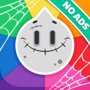 Trivia Crack (No Ads) - Games app