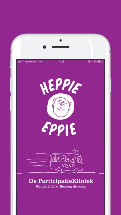 点击获取Heppie Eppie