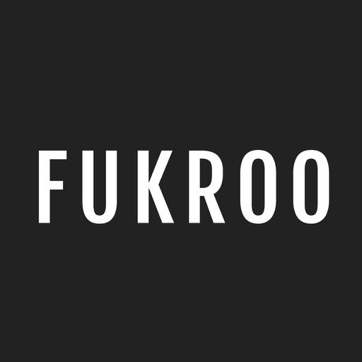 FUKROO(フクロー)