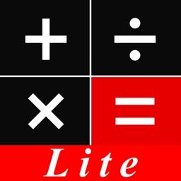 NeoCalcs Lite - Calculator