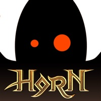 Codes for Horn™ Free Hack