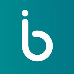 BIYP App For Small Business
