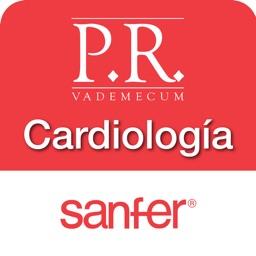 PR Vademécum Sanfer