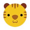 老虎直播-大秀
