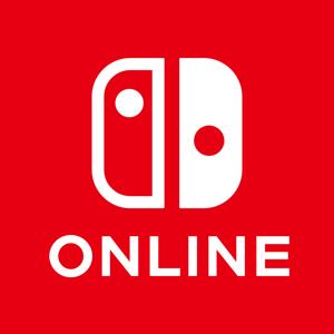 Nintendo Switch Online Entertainment app