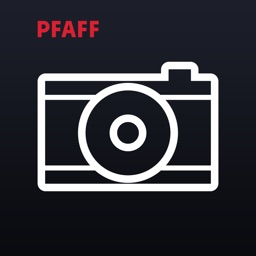 PFAFF® ImageStitch