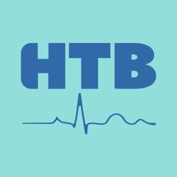 Health for travel behaviour