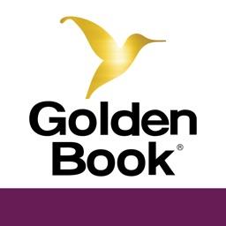 GoldenBook US
