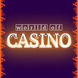 Casino Word