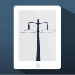 SW Utility Product Catalog