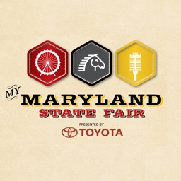 The Maryland State Fair