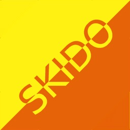 Skido 2: Spite & Malice