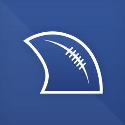 The Draft Sharks App
