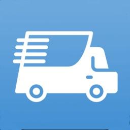 АВТОЛЕТ: грузовое такси