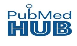 PubMed Hub TV