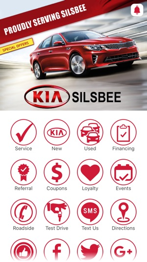 forte for beach of palm cars art beautiful west awesome silsbee kia sale design wallpaper certified