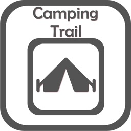 New Mexico Camps & Trails