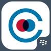 Azeus Convene for BlackBerry®