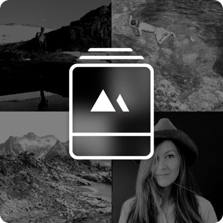 Darkroom – Photo Editor on the App Store