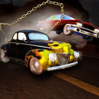 Codes for Chained Car Crash Simulator Hack