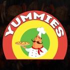 Yummies Brynamman icon