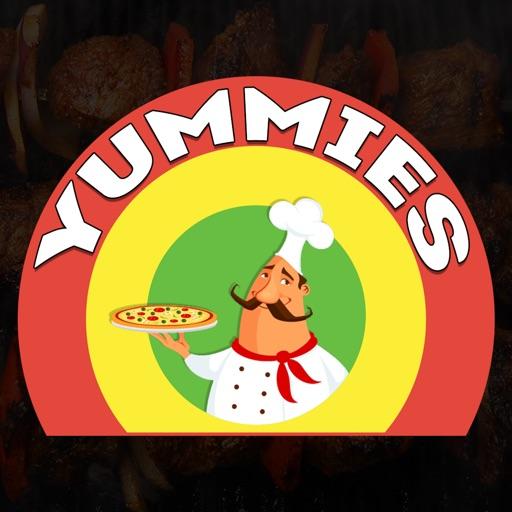 Yummies Brynamman