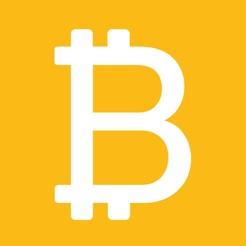 bitcoin wallet by bitcoin com をapp storeで