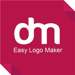 Easy Logo Maker - DesignMantic