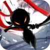 Ninja Parkour - classic cool adventure game - iPhoneアプリ