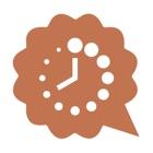 Bzzt - SMS Scheduler icon