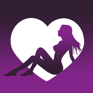 Naughty Date-Hook Up Adult Dating App & Chat app