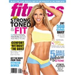 Fitness Magazine SA