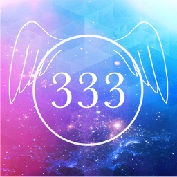 Numerology Angels Message