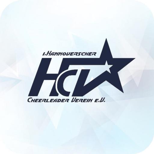 HannoverscherCheeleader