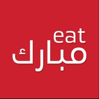 Eat Mubarak - Food Delivery
