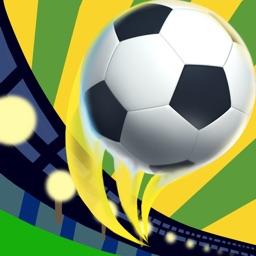 Perfect Kick
