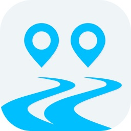 Swurv - Find Friends At Events
