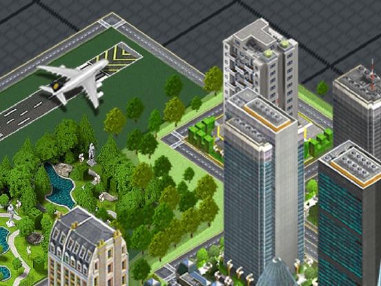 Mayor of London® screenshot 10