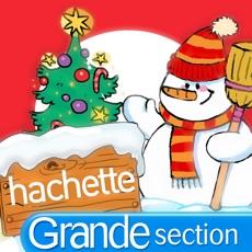 Activities of Je joue et j'apprends GS Noël