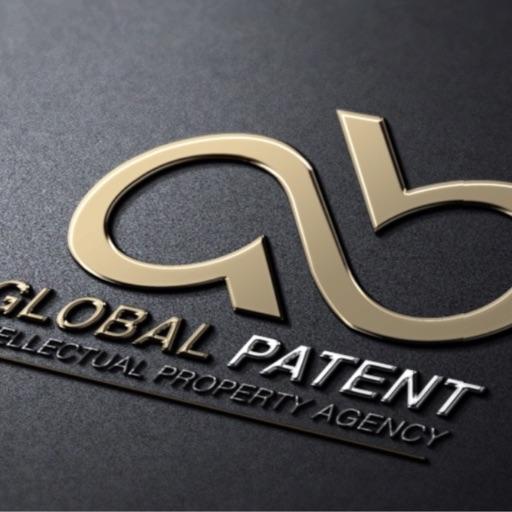 Ab Global