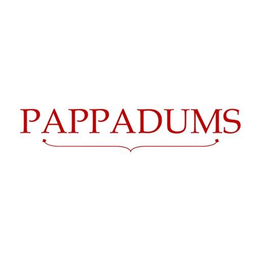 Pappadums Brentford