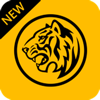 Maybank2U PH