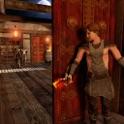 Super Dungeon Escape Hero 3D