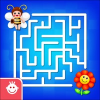 Codes for Kids Maze : Educational Puzzle Hack
